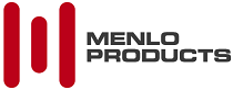 Menlo Products